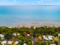 1 Pacific Promenade, Craignish, Qld 4655