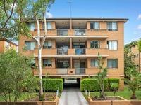 11/28-30 Trafalgar Street, Brighton-Le-Sands, NSW 2216