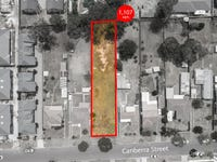 93 Canberra Street, Oxley Park, NSW 2760