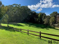 Lot 1/201 Gleniffer Road, Bonville, NSW 2450