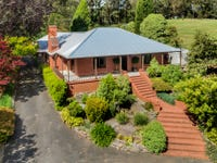 16 Radbone Road, Mount George, SA 5155