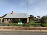 7 Needs Road, Lameroo, SA 5302