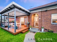 71 Crebert Street, Mayfield, NSW 2304