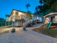 976 Lamington National Park Road, Canungra, Qld 4275