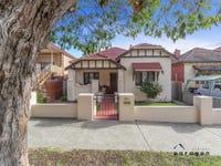 121 Flinders Street, Mount Hawthorn, WA 6016