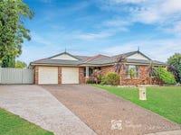 5 Bracken Close, Cameron Park, NSW 2285