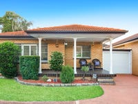 3/28 Meriel Street, Sans Souci, NSW 2219