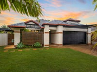 15 Horsley Place, Victoria Point, Qld 4165