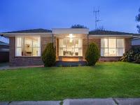 7 Sherwood Street, Wendouree, Vic 3355