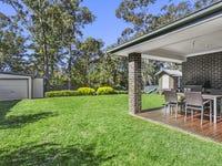 34 Delmonte Avenue, Medlow Bath, NSW 2780