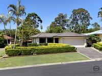 25 Cuthbert Street, Boambee East, NSW 2452
