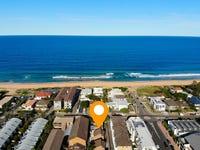 2/106 Ocean Street, Narrabeen, NSW 2101