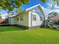390 Beaudesert Road, Moorooka, Qld 4105