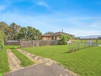 25 Hooka Creek Road, Berkeley, NSW 2506