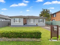 23 LINCOLN STREET, Forster, NSW 2428