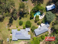 220-232 Stockleigh Road, Stockleigh, Qld 4280