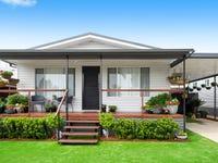 238/30 Majestic Drive, Stanhope Gardens, NSW 2768