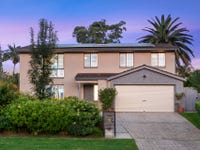 35 Cadow Street, Frenchs Forest, NSW 2086