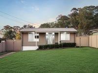 7 Thomas Avenue, Lurnea, NSW 2170
