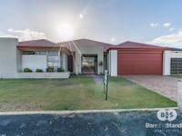 4 Jupiter Drive, Australind, WA 6233