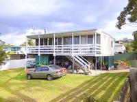 129 - 131 Imlay Street, Eden, NSW 2551
