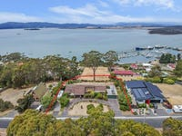 130 Oxford Street, Beauty Point, Tas 7270