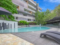 8517/43 Forbes Street, West End, Qld 4101