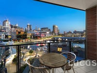 905/5 Caravel Lane, Docklands, Vic 3008