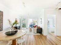 11/16-18 Palmer Street, Balmain, NSW 2041