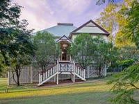 1 Cockatoo Court, Regency Downs, Qld 4341