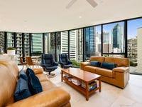 501/140 Alice Street, Brisbane City, Qld 4000