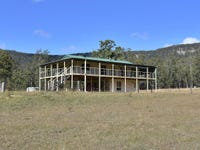 485 Barraba Lane, Quorrobolong, NSW 2325