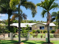 49 Erromango Drive, Jubilee Pocket, Qld 4802