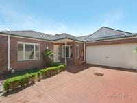 2/47 Shearer Drive, Rowville, Vic 3178