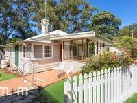 37 The Grove, Austinmer, NSW 2515