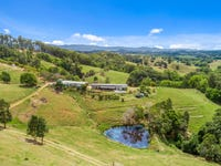 22 KINGS GULLY ROAD, Dunbible, NSW 2484