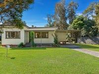 1 The Peninsula, Killarney Vale, NSW 2261