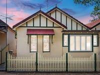 21 Bowmer Street, Banksia, NSW 2216