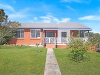 5 Kilbirnie Place, Figtree, NSW 2525