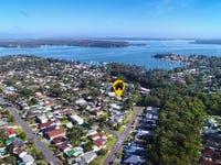66 Warrina Avenue, Summerland Point, NSW 2259