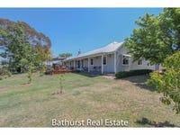 758 Brewongle Lane, Brewongle, NSW 2795