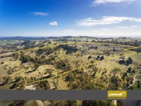 296 Ford Road, Harcourt North, Vic 3453