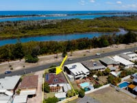 223 Beach Street, Harrington, NSW 2427