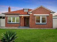 23 Collingwood Avenue, Flinders Park, SA 5025