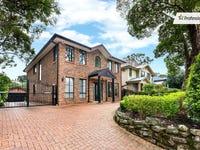 100 Park Road, Rydalmere, NSW 2116