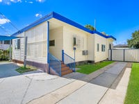 100 Strathpine Road, Bald Hills, Qld 4036