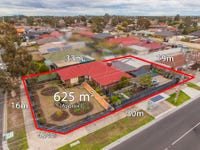 66 Malmsbury Drive, Meadow Heights, Vic 3048