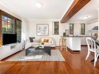 1/166 Flood Street, Leichhardt, NSW 2040