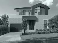4/36 Passfield Street, Brunswick West, Vic 3055