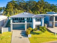 27 St Lucia Place, Bonny Hills, NSW 2445